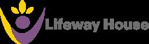 Lifeway House